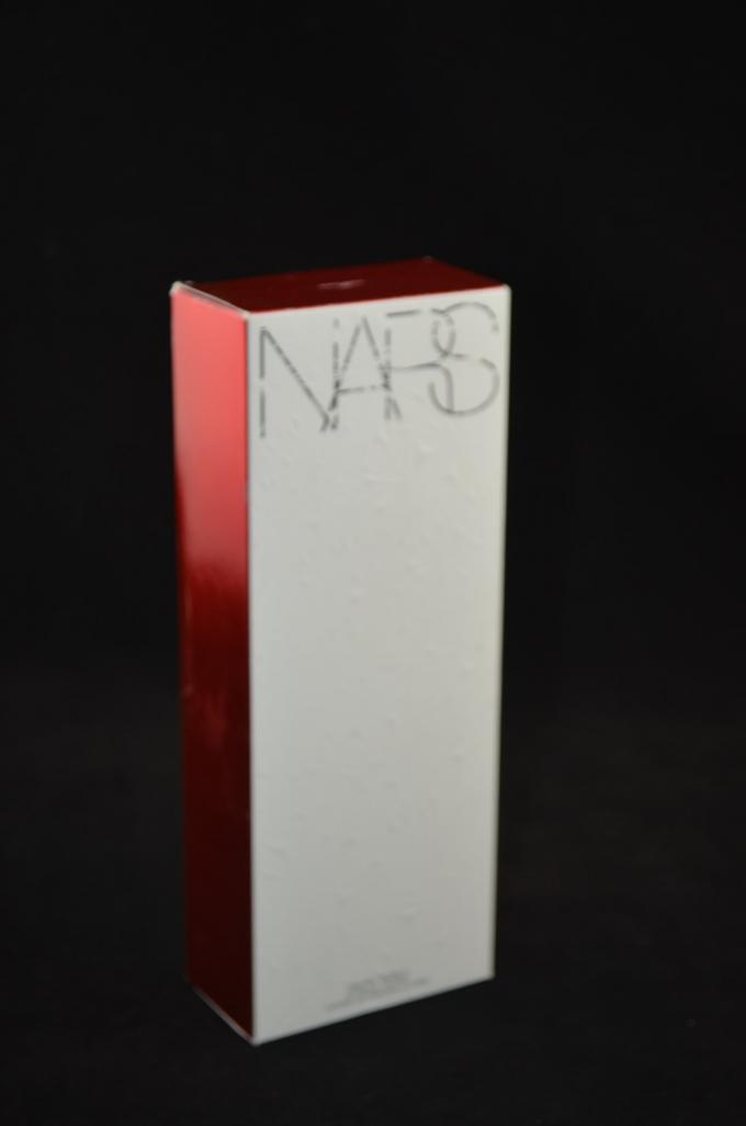 NARS Rectangle Offset Printed Packaging Boxes , Printed Corrugated Boxes