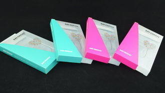 Custom Accessories Packaging supplier
